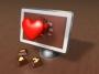 Protegido: Amor en línea. Las mejores apps paraalcanzarlo.