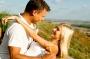 Protegido: Encontrar pareja en unadiscoteca