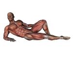 mens sana in corpore sano cuerpo