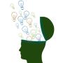 ¿Qué es la lógicainformal?