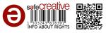 Registro Propiedad Intelectual Safe Creative 1000ppp