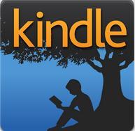 app kindle 01